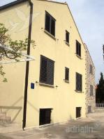 Holiday home 144068 - code 127353 - Apartments Cavtat
