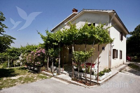 Holiday home 162941 - code 163677 - Apartments Labin