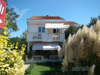 Holiday home 139349 - code 115965 - Bibinje