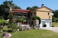Holiday home 143906 - code 126983 - Rooms Poljana