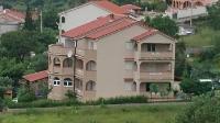 Holiday home 107675 - code 7759 - Banjol