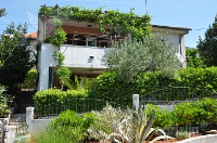 Holiday home 160854 - code 159500 - Apartments Vrboska