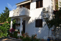 Holiday home 163067 - code 163958 - Houses Sveti Petar