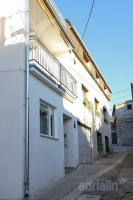 Holiday home 160309 - code 158054 - Apartments Selce