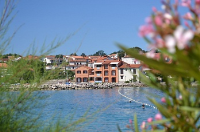 Holiday home 105116 - code 5194 - Vantacici