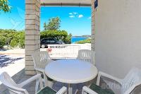 Holiday home 152855 - code 141578 - Primosten Burnji