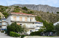 Holiday home 159168 - code 155614 - Duce