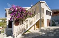 Holiday home 142680 - code 123785 - Podstrana