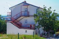 Ferienhaus 152751 - Code 141376 - Ferienwohnung Jadranovo