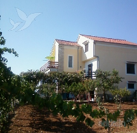 Holiday home 163555 - code 164910 - Rooms Vela Luka