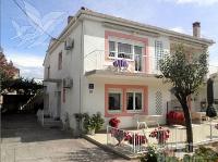 Holiday home 148082 - code 134446 - Zadar
