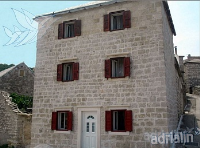 Holiday home 162319 - code 162455 - Apartments Pucisca