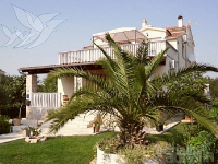 Holiday home 154451 - code 145458 - Apartments Vodice