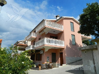 Holiday home 154563 - code 145790 - Duga Luka