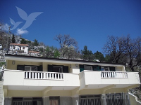 Holiday home 162355 - code 162523 - apartments in croatia