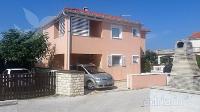 Holiday home 159986 - code 157348 - Apartments Vir