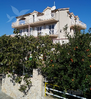 Holiday home 154282 - code 145017 - Apartments Grebastica