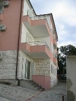 Holiday home 108421 - code 8516 - Primosten