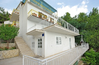 Holiday home 118483 - code 141304 - Apartments Mimice