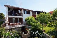 Holiday home 142394 - code 123157 - Medulin