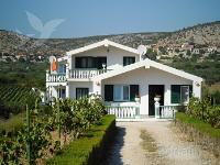 Holiday home 154099 - code 144561 - Sibenik