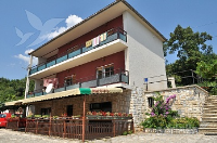 Holiday home 154240 - code 144850 - Apartments Opatija