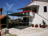 Holiday home 154893 - code 146851 - apartments in croatia