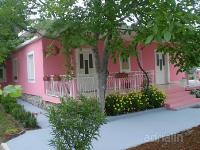 Holiday home 161815 - code 161549 - Starigrad