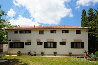 Holiday home 156806 - code 150922 - apartments in croatia
