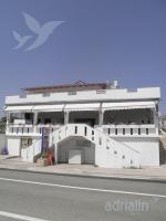Holiday home 161303 - code 160508 - Apartments Razanac