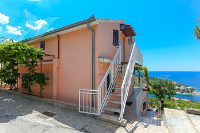 Holiday home 147531 - code 133141 - Primosten Burnji