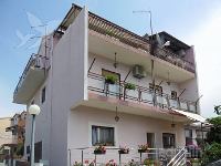 Holiday home 147553 - code 133180 - Apartments Brodarica