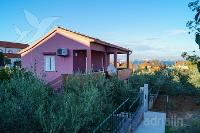 Holiday home 141476 - code 120863 - Apartments Ugljan