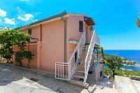 Holiday home 147531 - code 133141 - Apartments Primosten Burnji