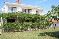 Holiday home 138444 - code 113997 - Apartments Krk