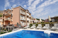 Holiday home 143511 - code 126055 - Apartments Duce