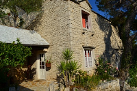 Holiday home 163478 - code 164735 - Pucisca