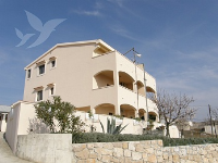 Holiday home 141663 - code 149571 - Apartments Razanac