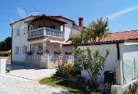 Holiday home 142290 - code 122918 - Apartments Medulin