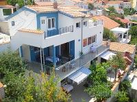 Holiday home 161016 - code 159852 - Apartments Mastrinka