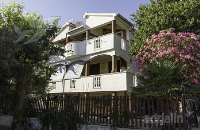 Holiday home 162109 - code 162078 - Apartments Pakostane