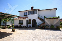 Holiday home 144052 - code 127314 - Apartments Liznjan