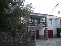 Holiday home 153293 - code 142529 - Apartments Mali Losinj