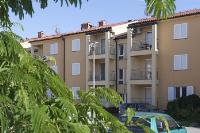 Holiday home 172437 - code 185400 - Apartments Umag