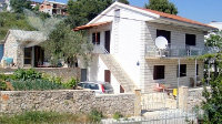 Holiday home 144078 - code 127373 - Rooms Vela Luka