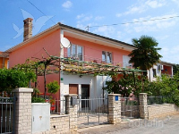 Holiday home 147155 - code 128367 - apartments in croatia