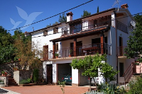 Holiday home 156720 - code 150705 - Labin