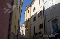 Holiday home 160426 - code 158344 - Apartments Cres