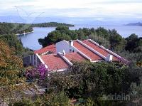 Holiday home 157834 - code 153080 - Vrboska
