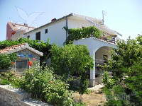 Holiday home 153023 - code 141989 - Apartments Tribunj